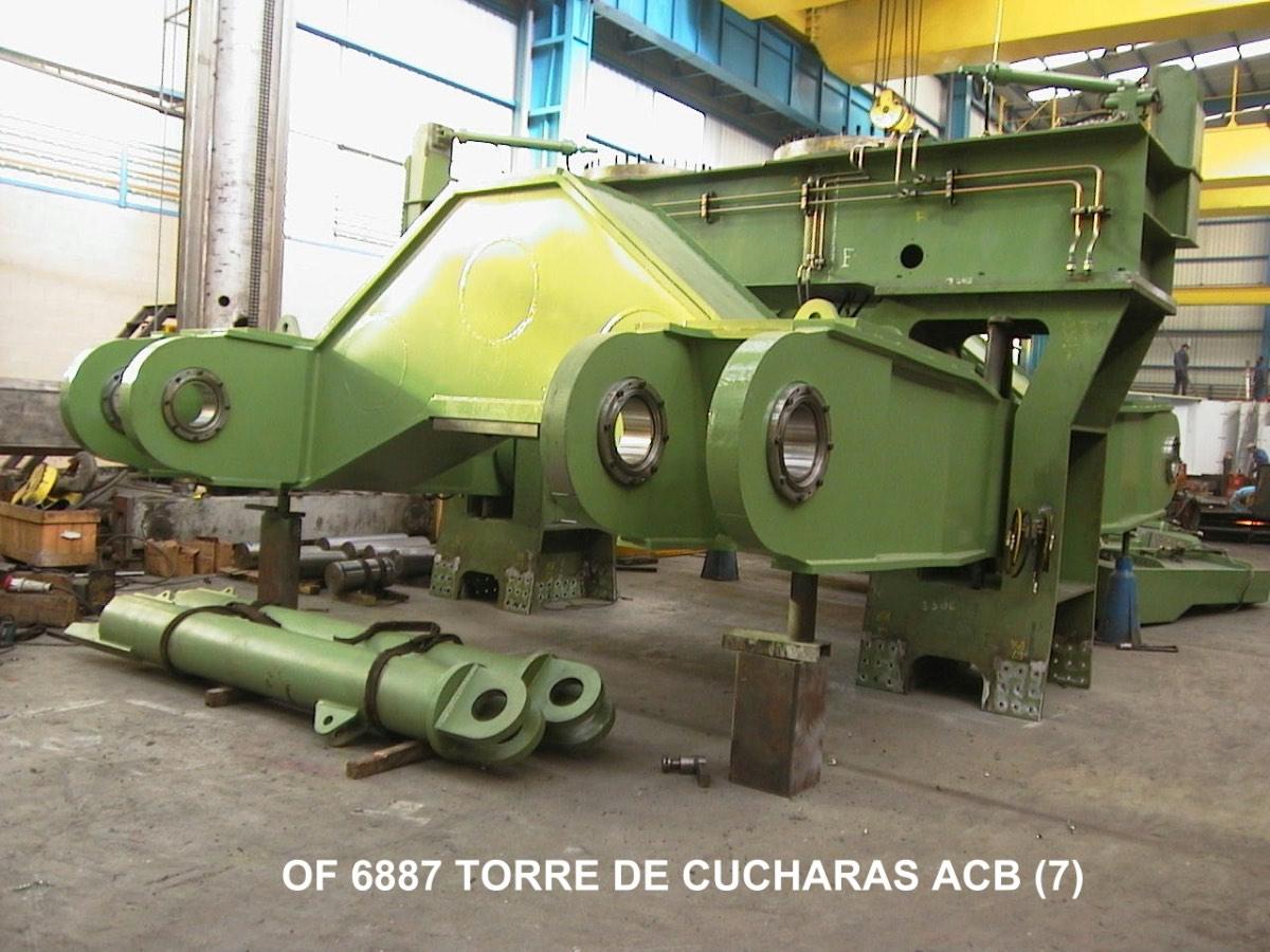 OF 6887 TORRE DE CUCHARAS ACB (7)