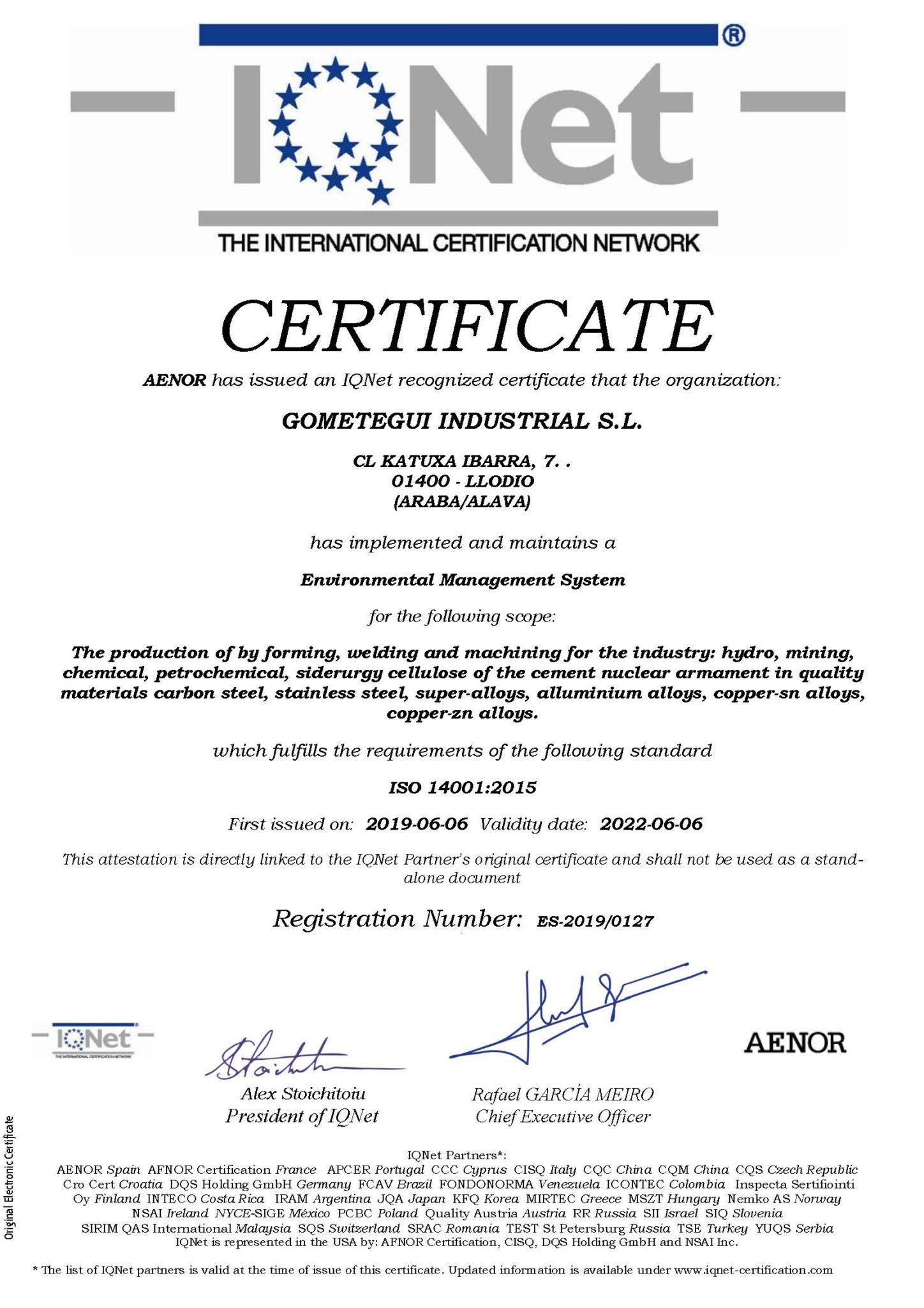 ISO 14001.2015 english
