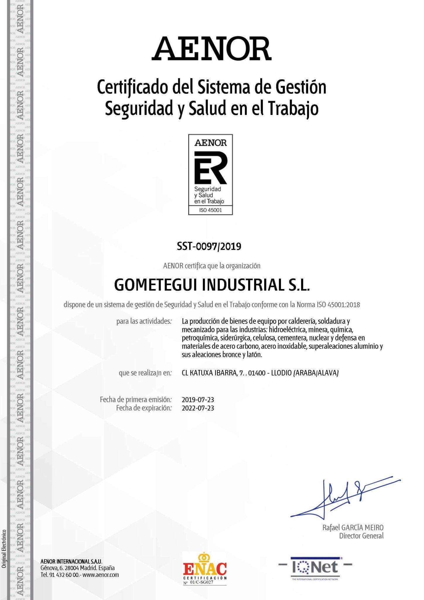 Certificado SST-0097_2019_2019-07-24